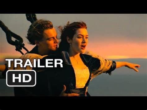 film titanic vietsub titanic film hd streaming