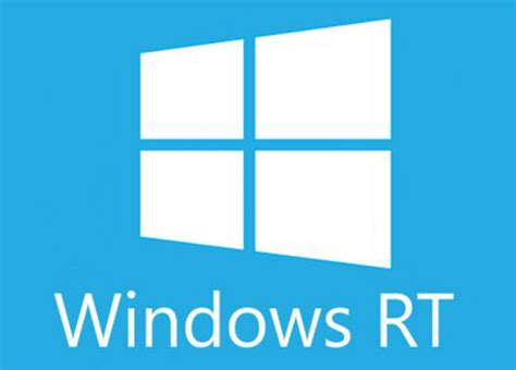 wallpaper windows rt end of the road for windows rt livemans