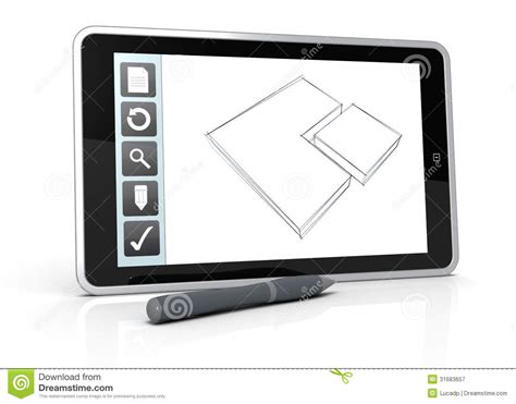 drawing app for computer drawing app pc