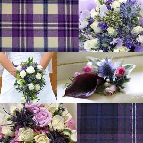 104 best images about tartan wedding ideas on scottish weddings scottish wedding