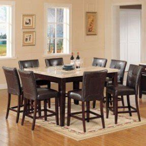 square dining room table seats 8 square dining room table seats 8 foter