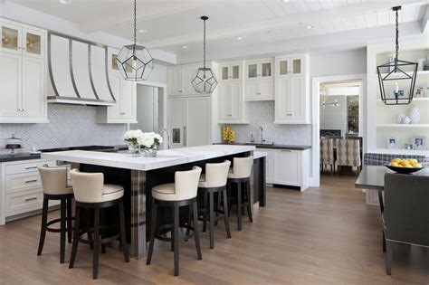 stationary kitchen islands stationary kitchen islands pictures ideas from hgtv hgtv