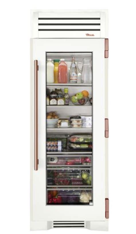 best glass door refrigerator best 25 glass door refrigerator ideas on
