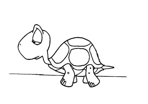 coloring book pages turtles free printable turtle coloring pages for kids