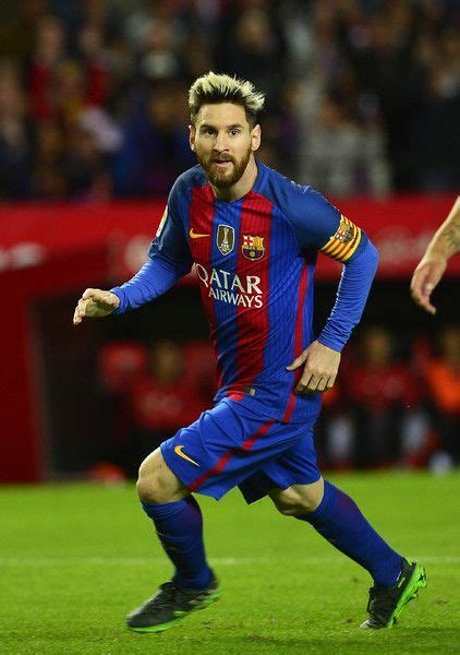 Leonel Messi Barcelona Fc Mini 2 Air Custom 17 best ideas about lionel messi on messi soccer futbol barcelona and fc barcelona