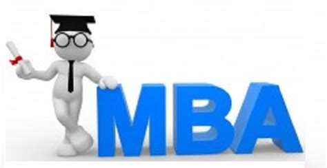 Best 1 Year Mba Programs Usa by Top Executive Mba Programs In The World