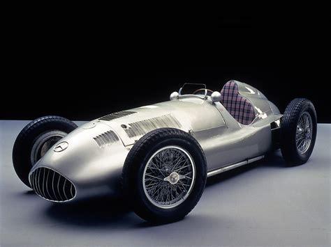 classic mercedes race cars 1939 mercedes benz formula w165 retro race racing wheel