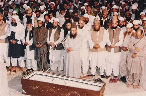 sheikh funeral traditions muslim funerals and muslim ideas about and the soul
