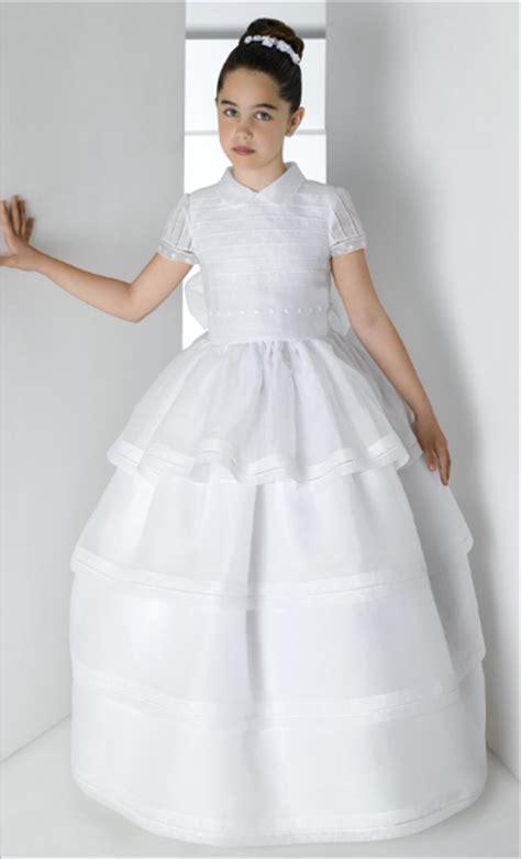 15 opciones de vestidos de primera comuni n baratos vestidos de 15 opciones de vestidos de primera comuni 243 n espa 241 oles