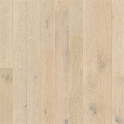 Quickstep Timber Compact   Stepfast Flooring Perth