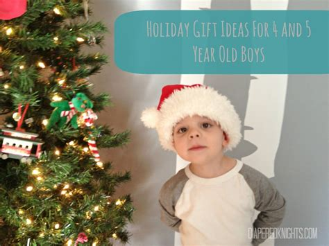 christmas gifts for 5 year old boys gift ideas for 4 to 5 year boys daze and knights