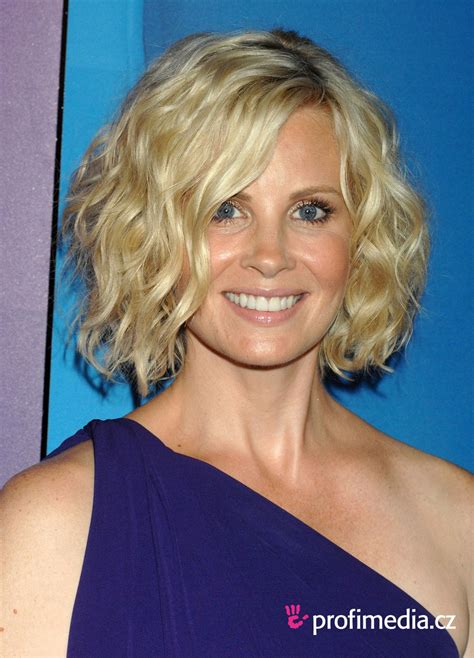 christina braverman hairstyle how to monica potter hairstyle easyhairstyler