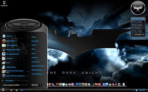 download theme windows 7 ultimate one piece theme for windows 7 ultimate good windows 7 download files