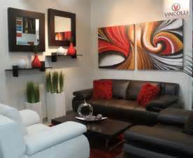 home decor puerto rico 21 best decoracion del hogar images on pinterest puerto