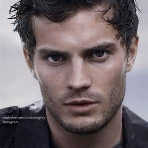 christian grey 1000 images about on posts prague and