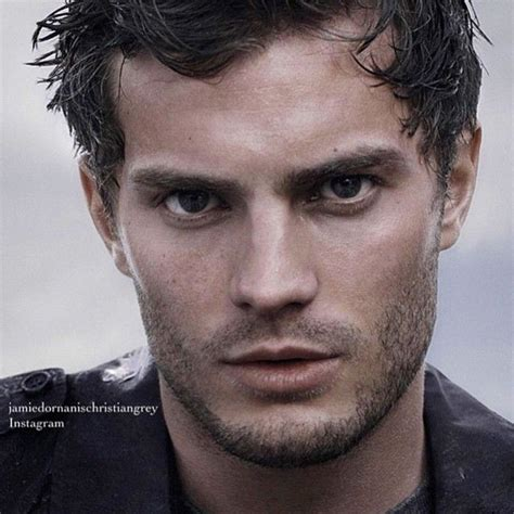 christian grey 1000 images about jamie on pinterest posts prague and
