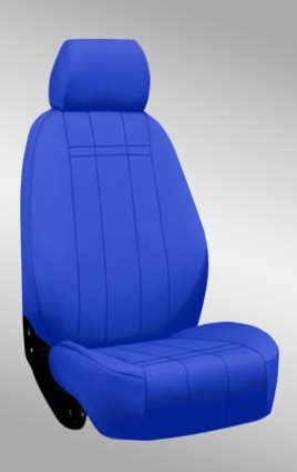 shear comfort coupon neoprene seat covers find a neoprene seat cover for your car