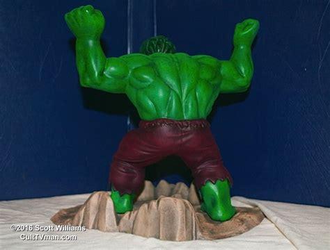 hulk bench 28 images marvel comics is captain america