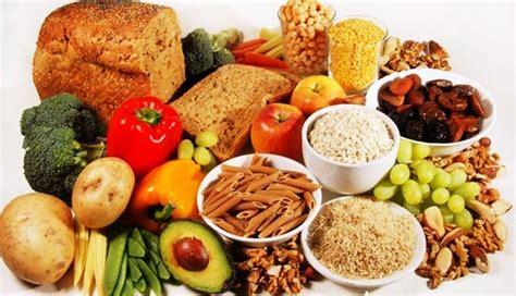 alimenti favoriscono l evacuazione intestinale amicomario fibre e regolarit 192 intestinale nutrirsi con