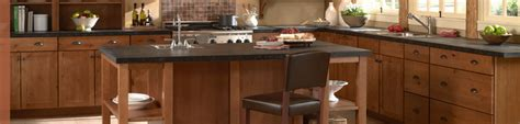 mid continent cabinetry thomas