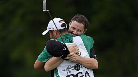 2016 pga players chionship leaderboard pga chionship 2016 leaderboard live coverage results
