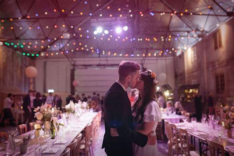 diy wedding venue liverpool diy warehouse wedding in liverpool by babb photos