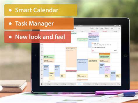 Calendar Update Iphone Readdle Updates Calendars With New Ui Custom