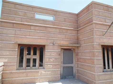 home interior design jodhpur top 1 jodhpur sandstone guide chemical physical