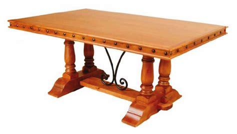 table san lorenzo san lorenzo dining tables furniture collection coleccion