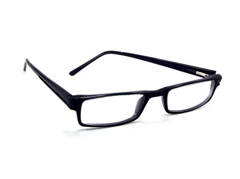 free pair of eye glasses from the navy