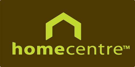 home centre homecentre gulf mall