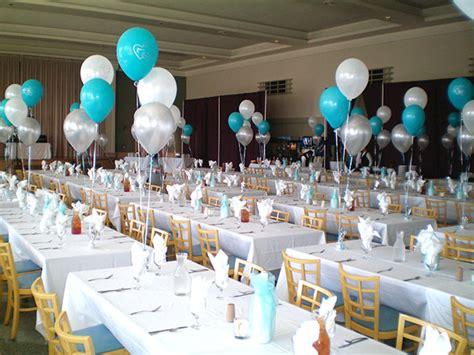 Nice Wedding Ribbons For Church Pews #4: Wedding-Balloons.jpg