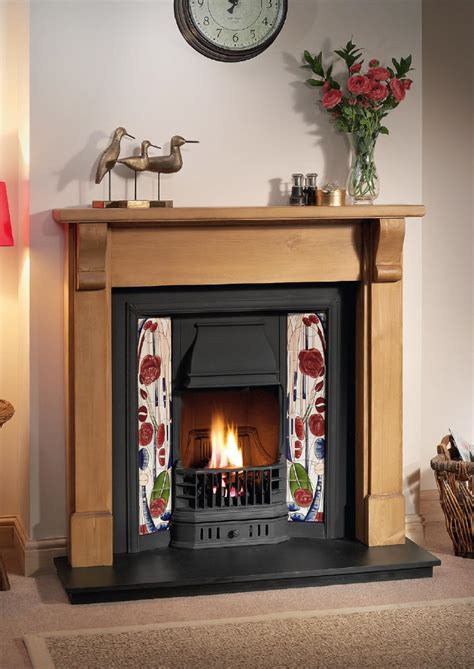 Fireplaces Cheshire by Fireplace Inserts Cheshire Stoves And Fires
