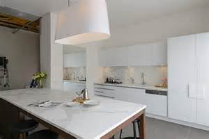 Kitchen Color Ideas With Light Wood Cabinets the block josh amp jenna