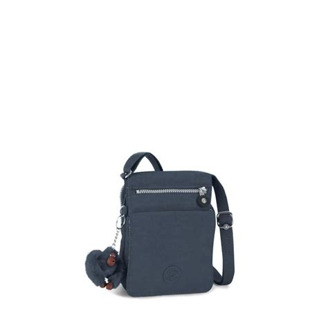 Kaboa Waistbag Series 1 Navy kipling eldorado small messenger bag www getmethatbag co uk