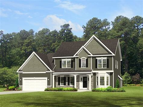 2300 square foot house plans 2300 square foot house plans house and home design