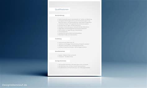 Bewerbung Ferienjob Obi Motivationsschreiben Bewerbung Als Downloadvorlage F 252 R Word