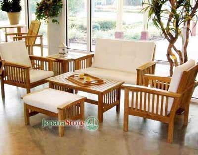 Pusat Kursi Seken Berkualitas kursi tamu palembang jepara store toko mebel pusat furniture jati jepara berkualitas