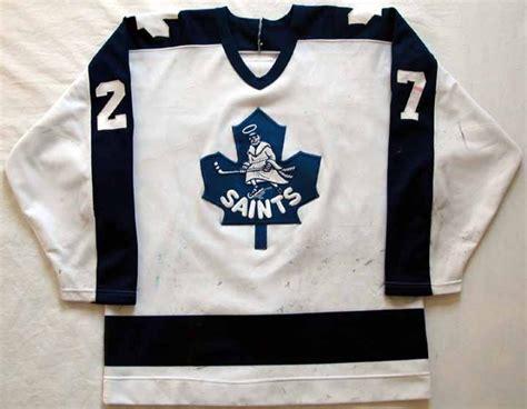 vintage nfl jerseys image search results hdjpg