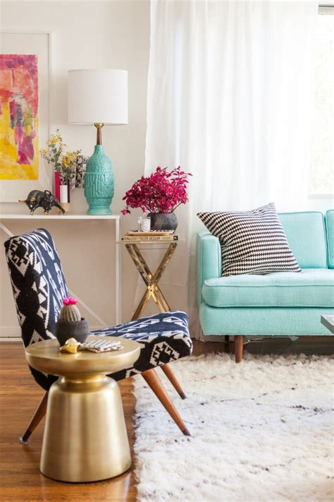 Living Room Curtain Trends 2016 2016 Trends For Living Room Room Decor Ideas
