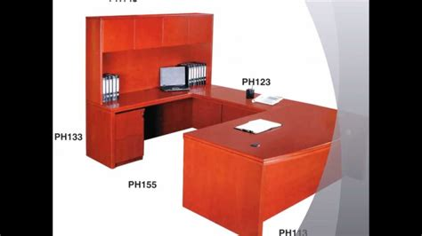 wood office furniture manufacturers office furniture manufacturer wood veneer office