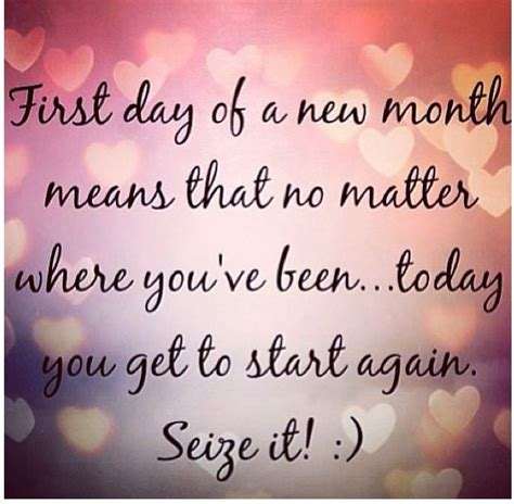 new year months new month quotes quotesgram