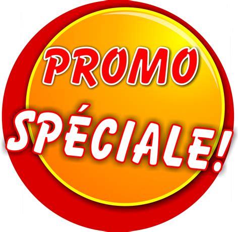 Special Promoparis 5818 promo carte du monde