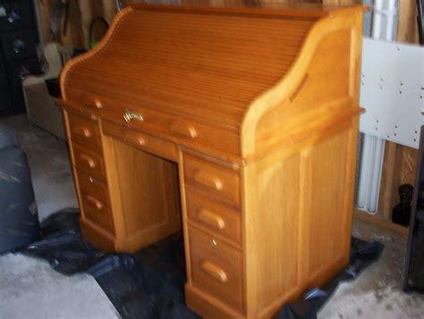 winners only inc roll top desk all oak winners only inc roll top desk wisconsin