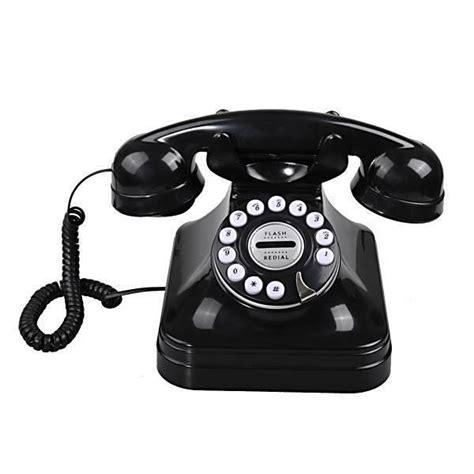 telefon retro retro telefon drehscheibe kaufen bei mediapress ltd