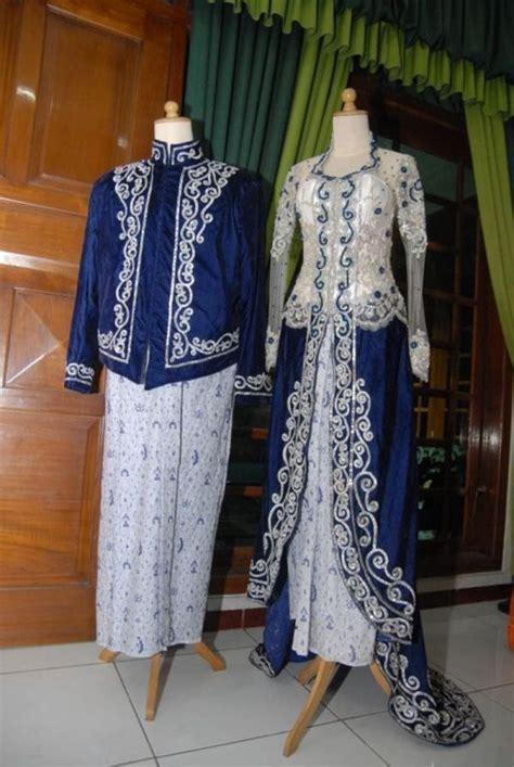 Baju Kebaya Brokat Perpisahan trend kebaya modern 2013 my fashions kebaya style and modern