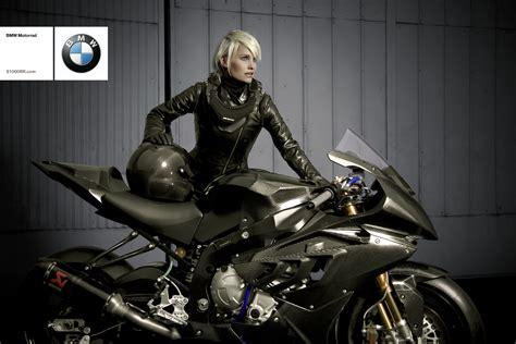Videos Von Motorrad by Videos Der Supersportler Von Bmw Die S 1000 Rr