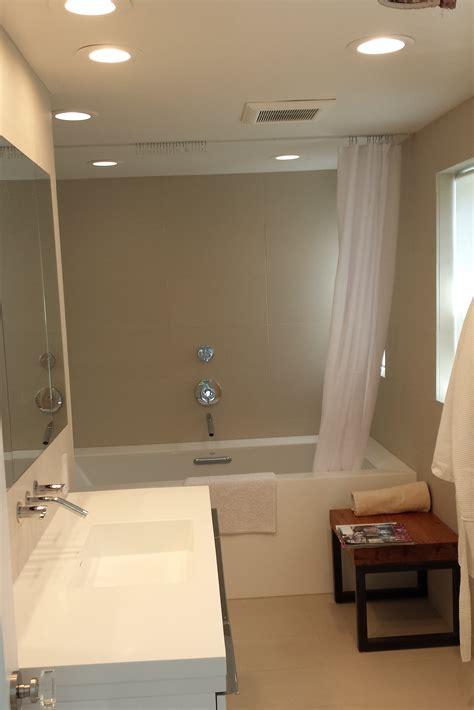 bathroom remodeling milwaukee wi bathroom remodeling kenosha racine caledonia milwaukee