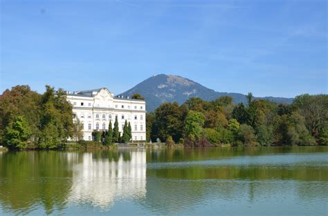 house in sound of music salzburg austria a well fed life