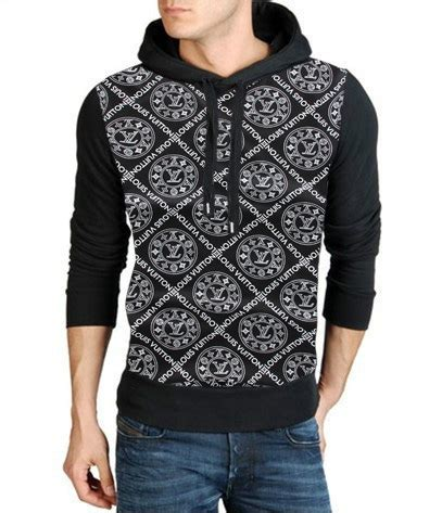 louis vuitton clothes for clothing from luxury brands